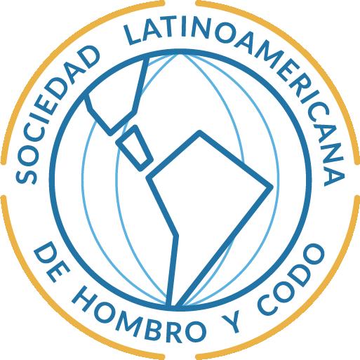 Sociedad Latinoamericana de Hombro y Codo